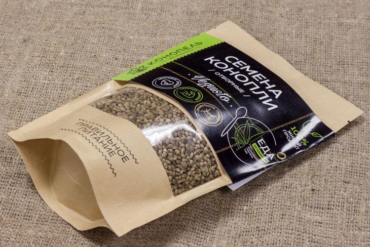 Сайты для заказа семян конопли сорт марихуаны крымская